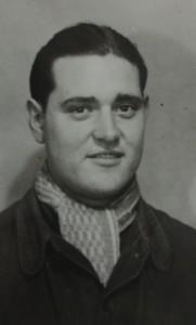 BENNATI Raphael