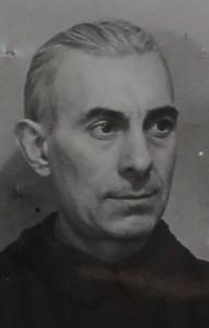 BOURGOIN Leon