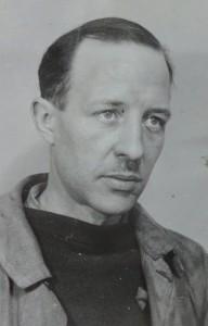 LEGRAND Maurice