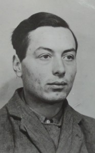 TAPON Martin